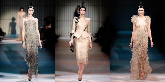 armani-couture-4-560x280