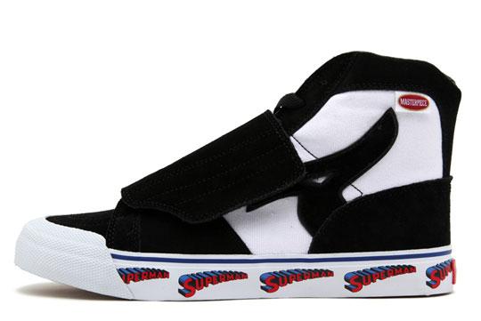 masterpiece-airwalk-dc-comics-sneakers-0