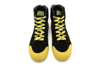masterpiece-airwalk-dc-comics-sneakers-1