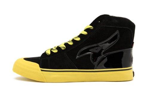 masterpiece-airwalk-dc-comics-sneakers-2