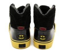 masterpiece-airwalk-dc-comics-sneakers-6