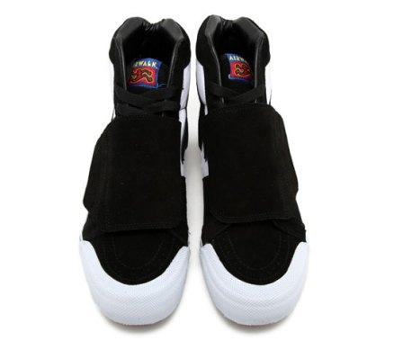 masterpiece-airwalk-dc-comics-sneakers-8