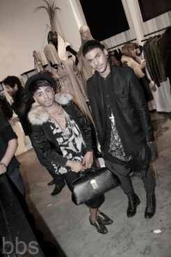 SkinGraft Boutique