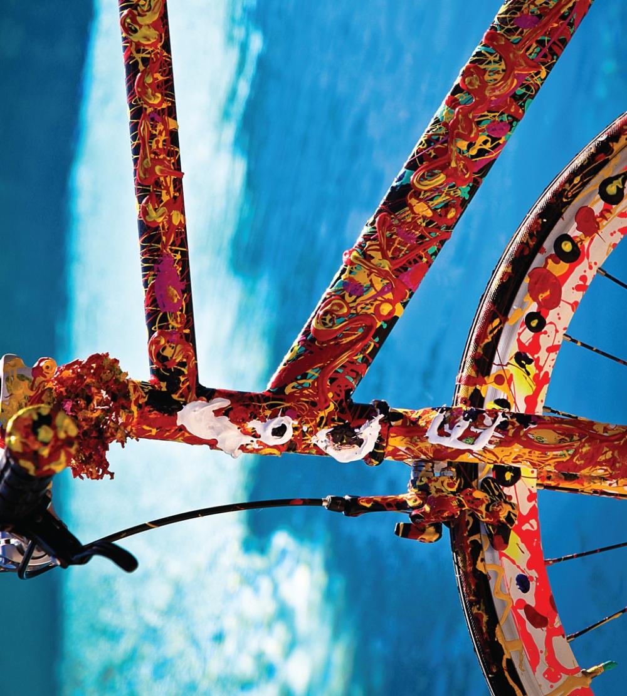 art-bike-5