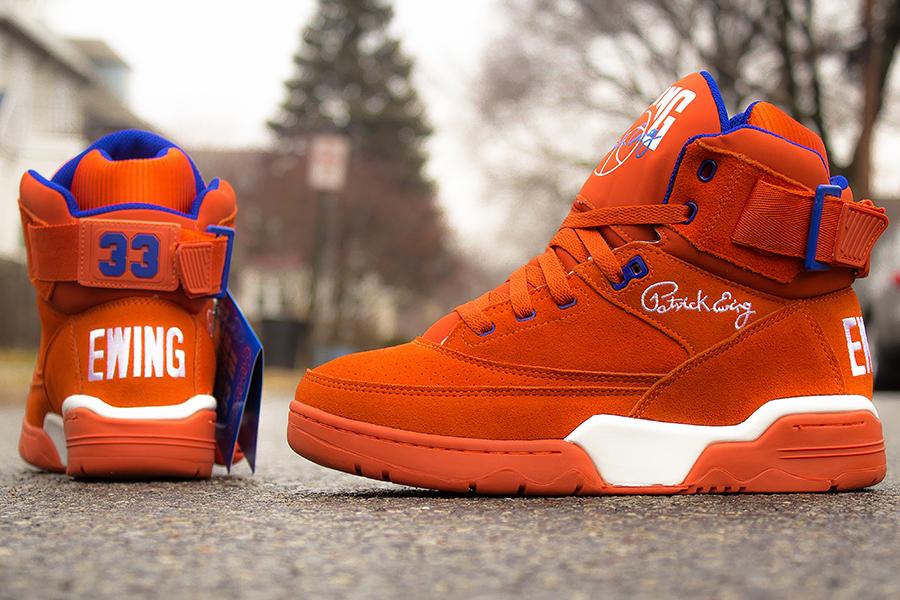 ewing-33-hi-orange-suede-packer-6