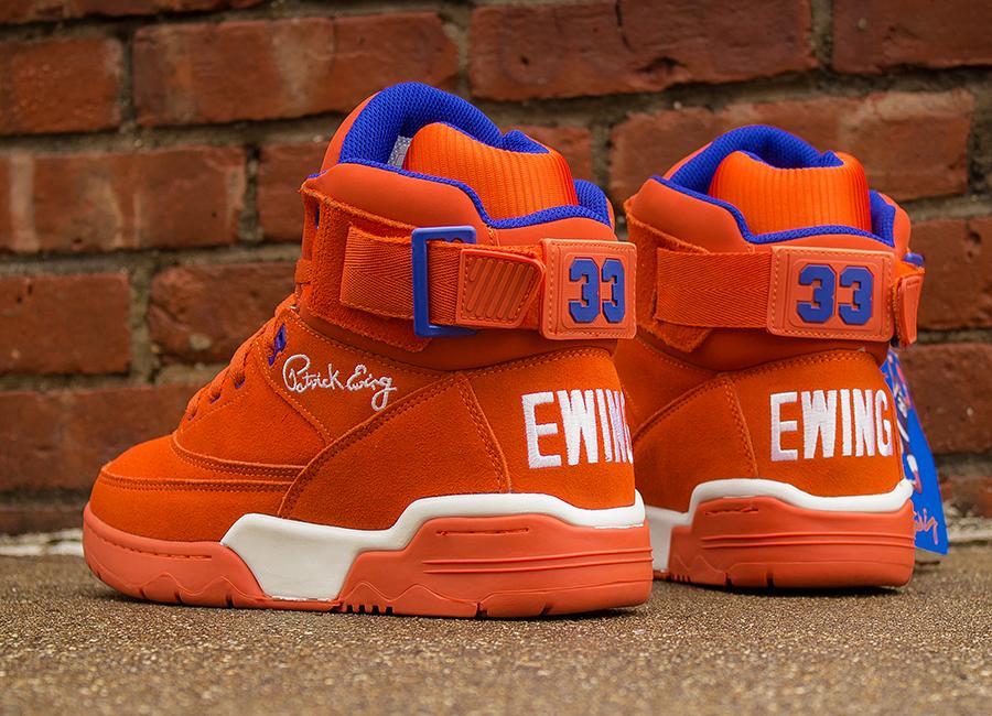 ewing-33-hi-orange-suede-packer