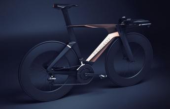 peugeot-concept-bike-onyx-IIHIH 1