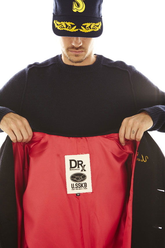 usskb-dr-romanelli-vintage-pea-coat-collection-09