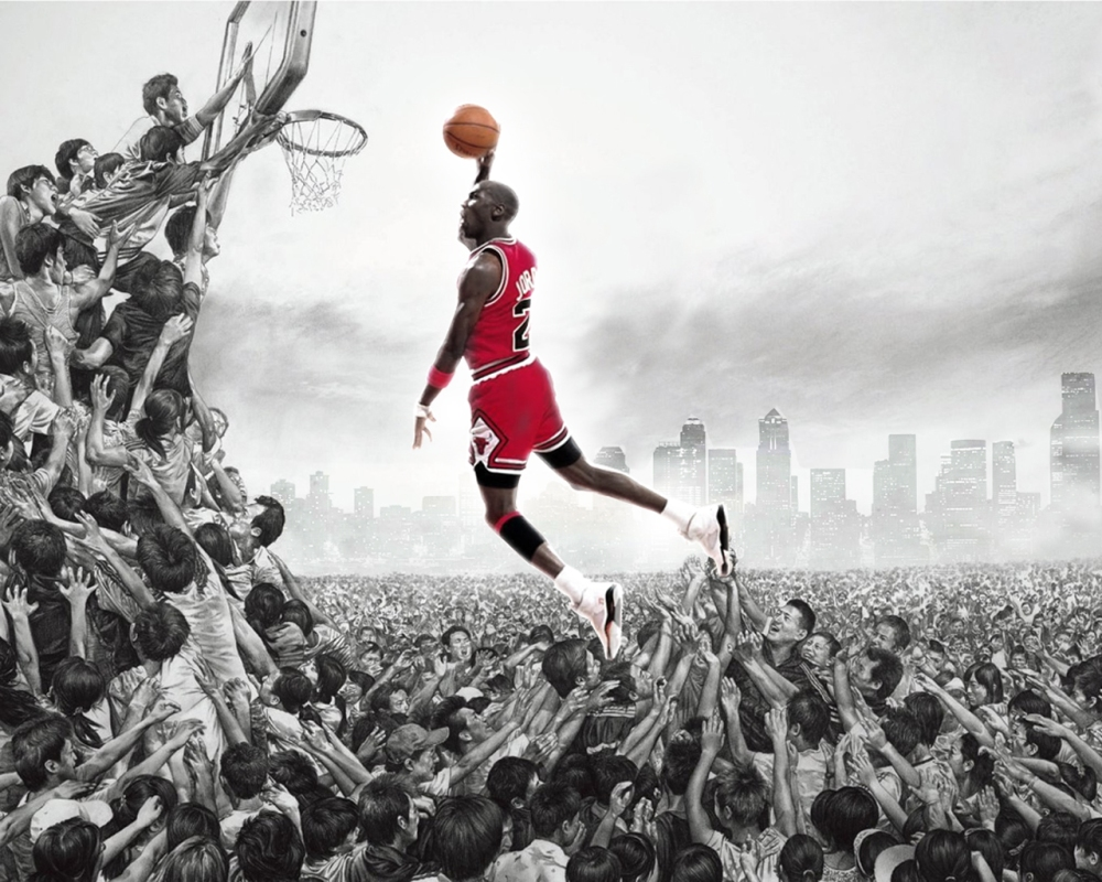 nba-michael-jordan-slam-dunks