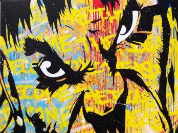 Anthony-Noble-peintures-14