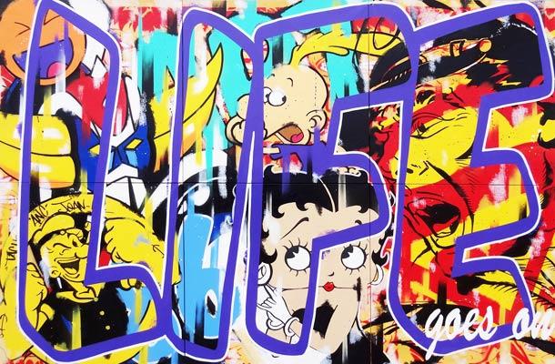 Anthony-Noble-peintures-5
