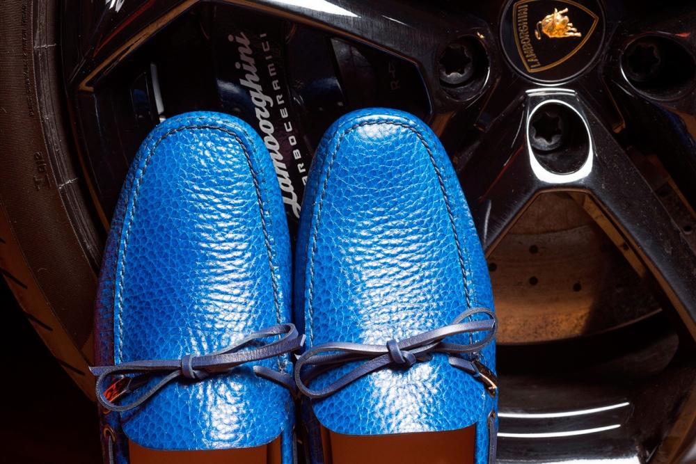 lamborghini-x-prada-moccasin-car-shoe-3