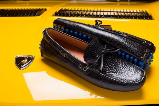 lamborghini-x-prada-moccasin-car-shoe-4-620x413
