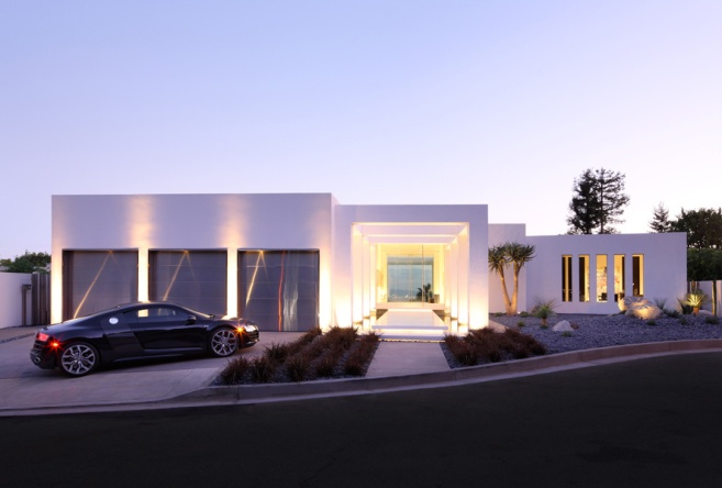 Minimalism_In_Modern_Architecture_of_Beverly_Hills_on_world_of_architecture_02