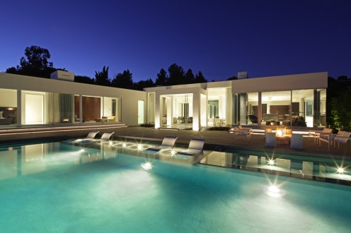 Minimalism_In_Modern_Architecture_of_Beverly_Hills_on_world_of_architecture_03