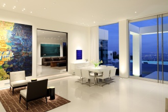 Minimalism_In_Modern_Architecture_of_Beverly_Hills_on_world_of_architecture_05-1