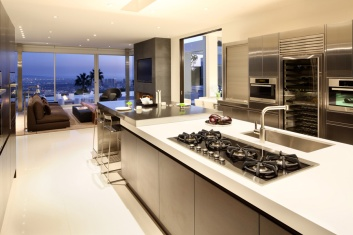 Minimalism_In_Modern_Architecture_of_Beverly_Hills_on_world_of_architecture_09