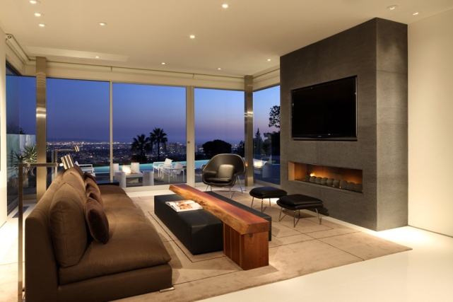 Minimalism_In_Modern_Architecture_of_Beverly_Hills_on_world_of_architecture_10