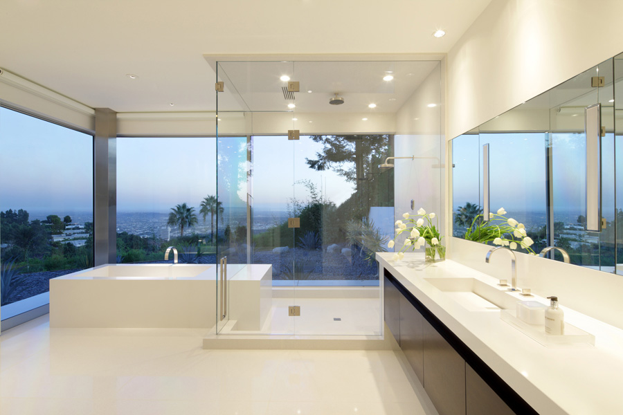 Minimalism_In_Modern_Architecture_of_Beverly_Hills_on_world_of_architecture_12