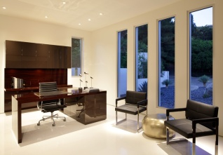 Minimalism_In_Modern_Architecture_of_Beverly_Hills_on_world_of_architecture_16