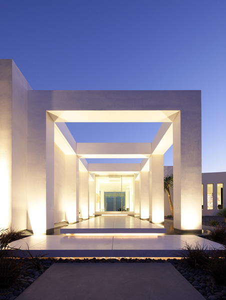Minimalism_In_Modern_Architecture_of_Beverly_Hills_on_world_of_architecture_18