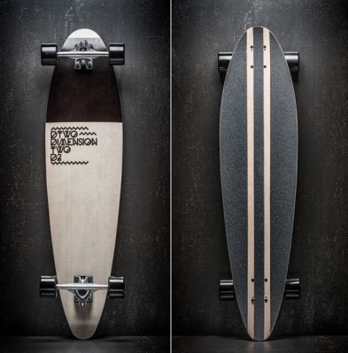 dtwo_surf_cruiser