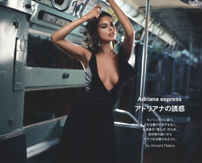 adriana-lima-by-vincent-peters-for-numc3a9ro-tokyo-december-2013-1
