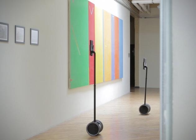 Self-Balancing-Double-iPad-Robot-3