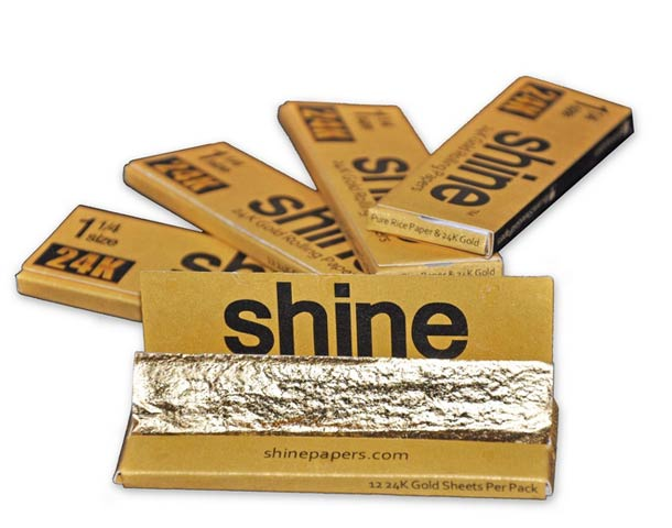 shine-24k-gold-rolling-papers-3