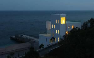 Yacht-House-2
