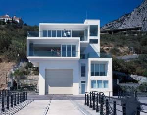 Yacht-House-4