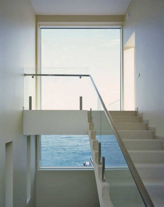 Yacht-House-7