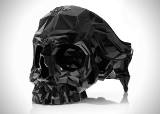 Skull-Armchair-by-Harow-2