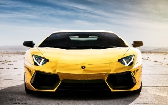 This-Gold-Plated-Lamborghini-Is-Worth-More-Than-You-Will-Ever-Earn-In-Your-Life-2