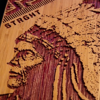detail_skates_with_wolves_bamboo_fill_burgundy_3-500x500
