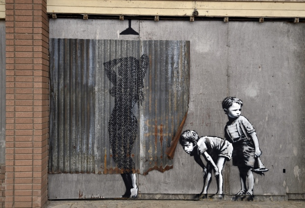 britain-banksy-themepark