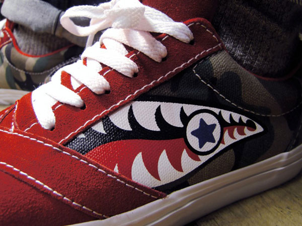 Losers-Footwear-Collection-5
