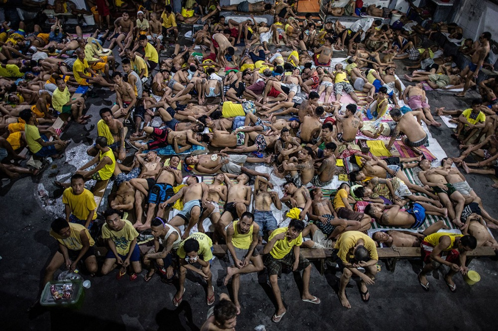 philippines-overcrowded-prison-quezon-jail (1)