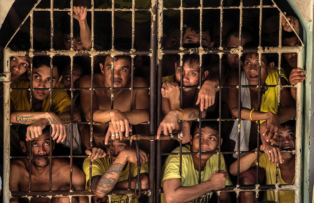 philippines-overcrowded-prison-quezon-jail (10)